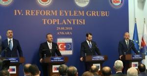 Albayrak: 2019, Türkiye'nin Enflasyonla Mücadelesinde Çok Güçlü Bir Yıl Olacak