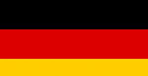 Almanya'dan Suriye Ve Irak'tan Dönenlere Hapis Cezası