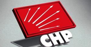 CHP Parti Meclisi 29 Ağustos'ta Toplanıyor