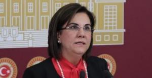 CHP PM Üyesi Usluer: Noter Tasdikli İmza Sayımız 630
