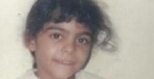 Dünya, Suudi Arabistan'da İlk Aktivist Kadının Olası İdamını Konuşuyor