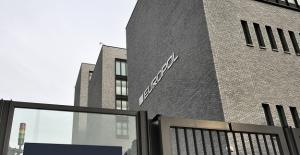 Europol'dan 'Aşırı Sağcı Şiddet' Uyarısı