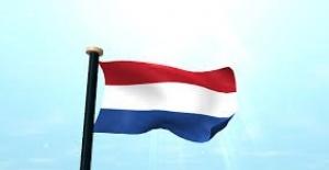 Hollanda Mahkemesi Onay Verdi: İki Ermeni Çocuk Sınır Dışı Edilebilecek