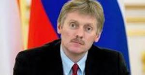 Peskov: Putin Ve Erdoğan Tahran'da İkili Görüşme Yapacak