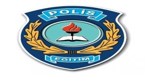 Polis Meslek Yüksekokullarına 2.500 Öğrenci Alınıyor
