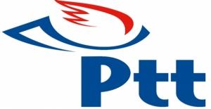 PTT A.Ş.'ye Üye İşyeri İzni