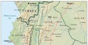 Şoygu: İdlib'teki Silahlı Grupların Liderleriyle Görüşüyoruz