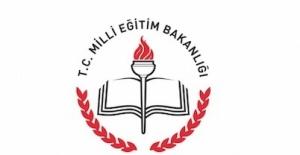 Sözleşmeli Öğretmen Alımı İçin Atama Takvimi Belirlendi