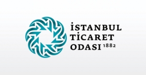 İstanbul Temmuz Ayı Enflasyon Rakamları Açıklandı