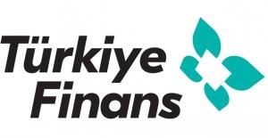 Türkiye Finans'tan En Esnek Finansman!