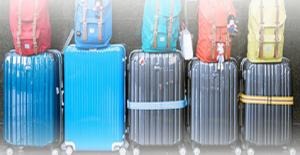 Üç Ayda 11 Milyon 876 Bin Kişi Seyahate Çıktı