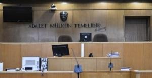 3 İlde Yeni İhtisas Mahkemeleri Görevlendirildi