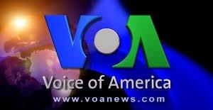 ABD Medyası: SDG Esad Yönetimi İle Görüşüyor