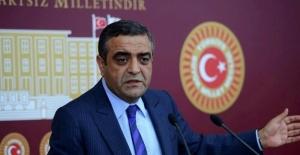 CHP'den 'Şarbon' Komisyonu Önerisi