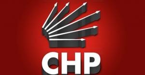 CHP Meclis'e Yağmur Gibi Teklif Yağdırdı