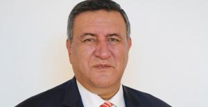 CHP'li Gürer: Statlardan Atatürk İsmi Neden Silindi?