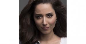 Oyuncu Ayşegül Akdemir Şahin'in Annelik Sevinci