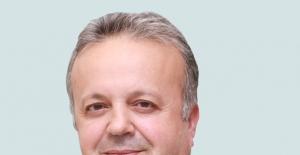 """TİM Başkanı Gülle: """"Çift Haneli İhracat Artışı Öngörüyoruz"""""""