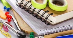 TSE Başkanı Şahin'den Okul Alışverişi Yapacak Velilere Önemli Uyarılar
