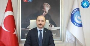Türk Eğitim-Sen: 2018 Yılı Sonuna Kadar Toplam 40 Bin Atama Daha Yapılmalı