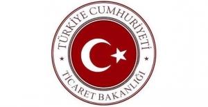 Türkiye-Katar Ticaret Ve Ekonomik Ortaklık Anlaşması Paraflanıyor