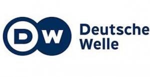 Alman Medya: Brunson Serbest Kalıyor