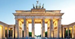Almanya Kalifiye Göçmenlere Kapısını Açıyor