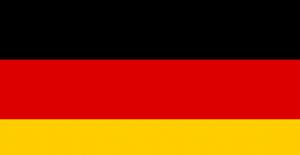 Almanya'da İşsizlik Oranı İlk Kez Yüzde 5'in Altında