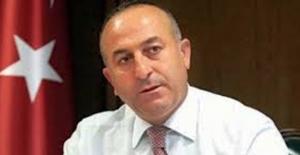 Bakan Çavuşoğlu: Kaşıkçı Konusunda Henüz İşbirliği Görmedik