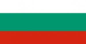 Bulgaristan'tan Türkiye'nin İade Talebine Ret