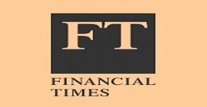 Financial Times: Türkiye'de Enflasyon Yüzde 25'e Yaklaştı