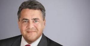 Gabriel: Merkel'in Başbakanlığı En Geç Mayıs'ta Bitecek Ve Koalisyon Dağılacak