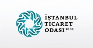 İstanbul Eylül Ayı Enflasyon Rakamları Açıklandı