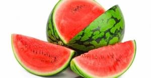 İTO Eylül Ayında Fiyatı En Çok Artan Ve Azalan Ürünleri Açıkladı