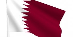 Katar Gazze'ye Yakıt Sevkiyatına Başladı