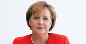 Merkel, Parti Liderliğine Bir Kez Daha Aday Olmayacak