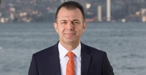 Türk Telekom, Güçlü İletişim Altyapısıyla Yeni Havalimanı'nı Dünyaya Bağlayacak
