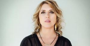Bol Ödüllü Piyanist Gabriela Montero'nun Muhteşem Yorumu İş Sanat'ta