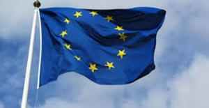 İran'a Yaptırımlar Uygulamaya Konulurken Avrupa Ne Yapacak?