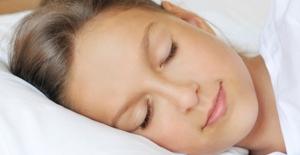 Sürekli Yorgunsanız Yastığınızı Değiştirin!