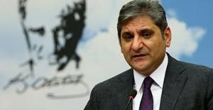 """CHP'li Erdoğdu: """"Varlık Fonu Borçlanma Fonuna Döndü"""""""