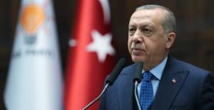 """Cumhurbaşkanı Erdoğan'dan """"Elektrik Ve Doğal Gaz Fiyatlarında İndirim"""" Müjdesi!"""