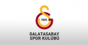 Galatasaray Dört Genç Oyuncusuyla Sözleşme Yeniledi
