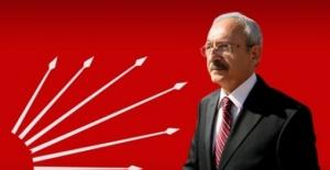 """Kılıçdaroğlu: """"Kaşıkcı Cinayetiyle İlgili Erdoğan'a İki Soru Sordum Hala Cevap Yok!"""""""