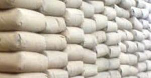 Sabancı Holding'den Çimento Fiyatlarına Zam İddialarına İlişkin Açıklama