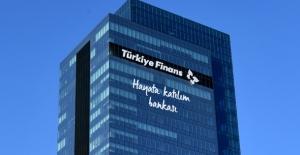 Türkiye Finans, 2018'de Toplam 3 Milyar 500 Milyon Lira Değerinde Kira Sertifikası İhraç Etti