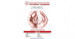 Aile, Çalışma Ve Sosyal Hizmetler Bakanlığı Ödüllü Fotoğraf Yarışması Düzenliyor