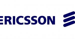 Ericsson Türkiye Genel Müdürlüğüne Işıl Yalçın Atandı