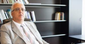 İstanbul İhracatçıları 2018 Yılını Artışla Kapatarak, 2019 Yılı İhracat Hedefini Belirledi
