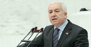 MHP'de 21 Belediye Başkan Adayı Daha Açıklandı